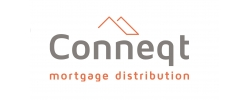 Conneqt Mortgage Distribution B.V.