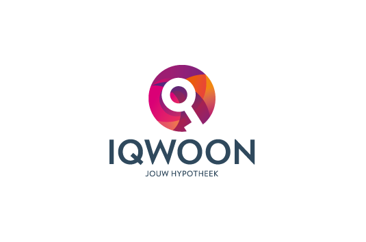 NEW MORTGAGE MANDATE IQWOON